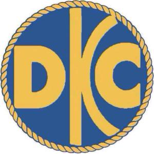 DKC -logo