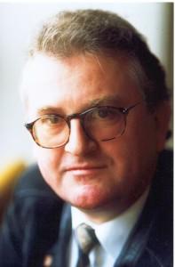 Peter Maus-柏林艺术大学声乐教授