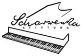 logo_scharwenka_stiftung