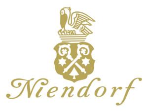 Niendorf-logo8.1_meitu_1
