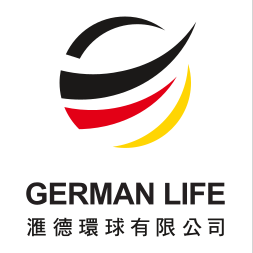GL-logo-20210221-1